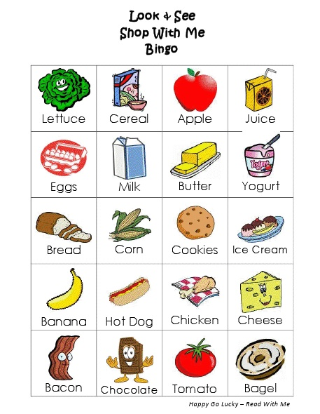 photograph relating to Spring Bingo Game Printable titled 49 Printable Bingo Card Templates Suggestion Junkie