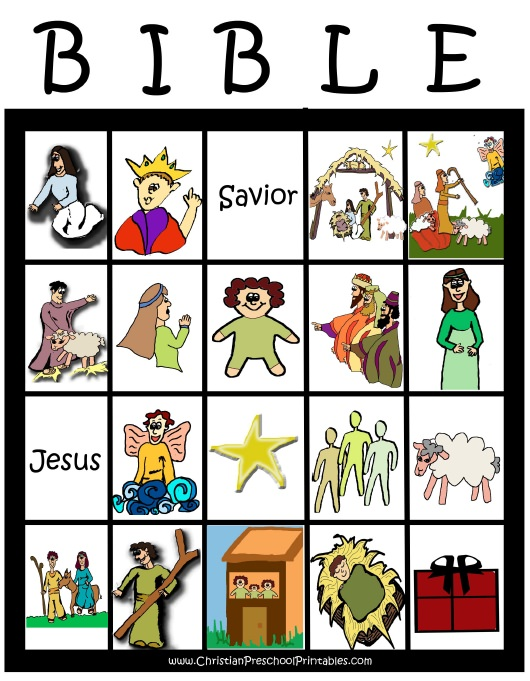 picture about Spring Bingo Game Printable called 49 Printable Bingo Card Templates Idea Junkie