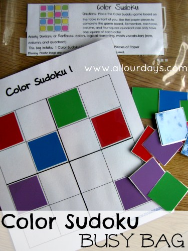 14 Free Sudoku, Word Search, and Crossword Printable Puzzles – Tip