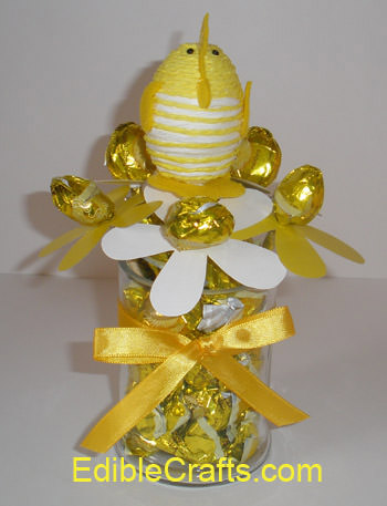 easter_gift_ideas_candy_centerpiece