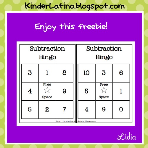 49 printable bingo card templates tip junkie the first person to get three in a row gets bingo grab a cup of coins and print the free cards solutioingenieria Choice Image