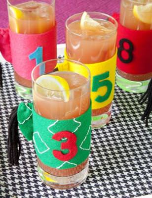 Kentucky Derby Crafts