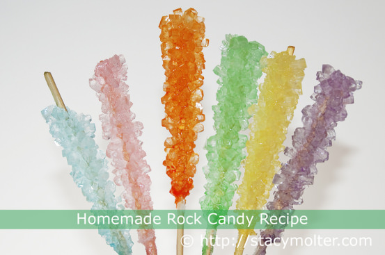 rock-candy-recipe