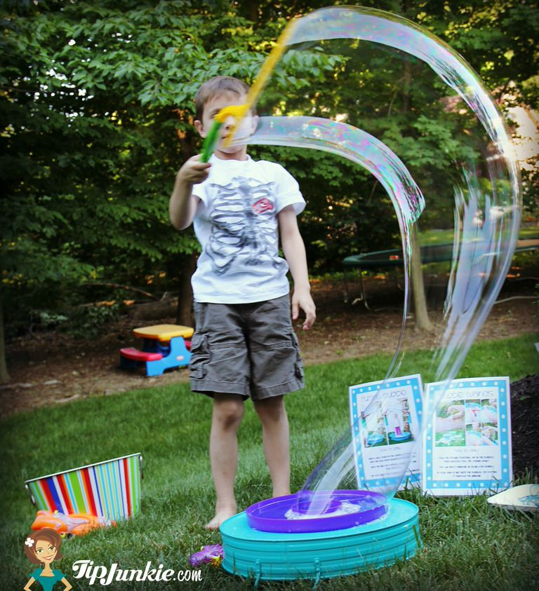 Bubble_Solution_Outside_TipJunkie