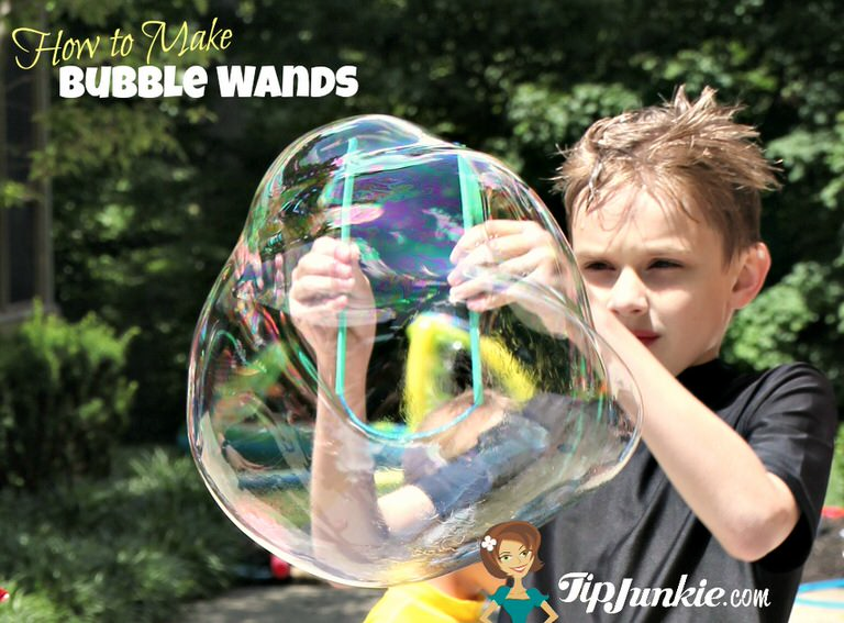 Bubble_Wands_TipJunkie