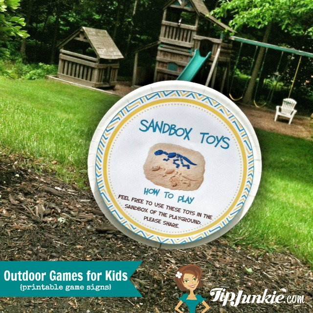 Kids Games_Outdoor_TipJunkie