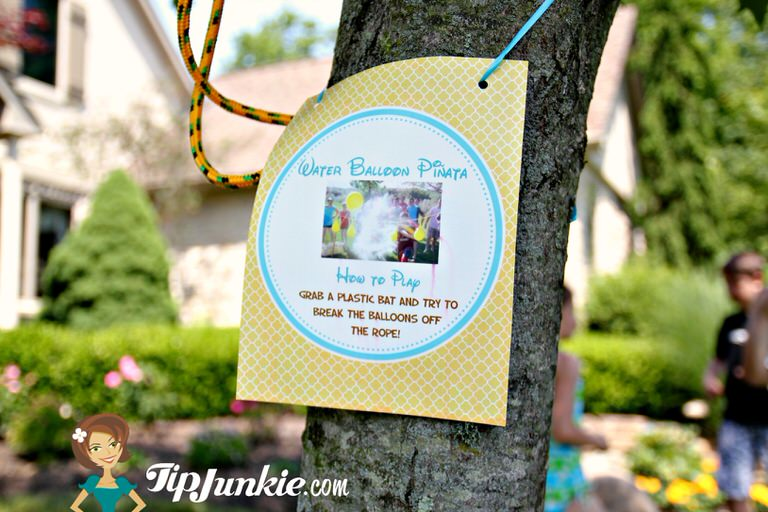 Party_Signs_Ribbon_TipJunkie