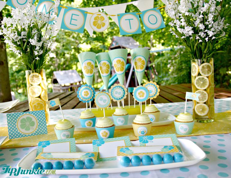 Summer Party_Printable_Ziplock_Toppers2