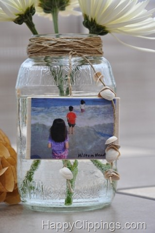21 Fun Beach Crafts For Kids Tip Junkie