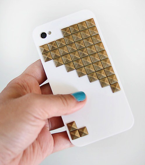 iPhone Case Gift