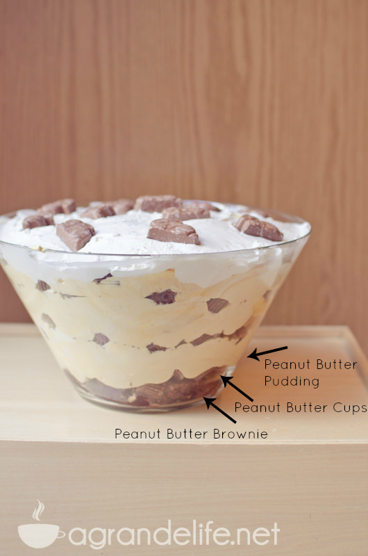 Peanut-Butter-Brownie-Trifle-4