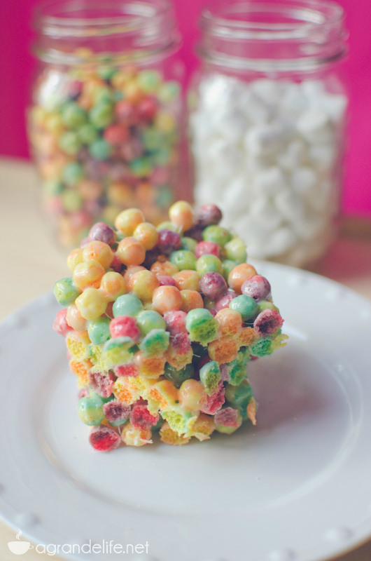 trix-treats-3