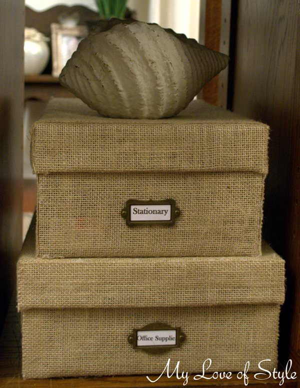 DIY-burlap-storage-box-jpg