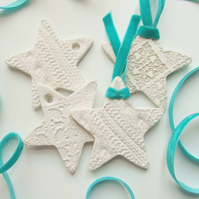 embossed-clay-star-decoration-jpeg