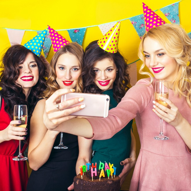 33 Top Adult Party Themes Tip Junkie