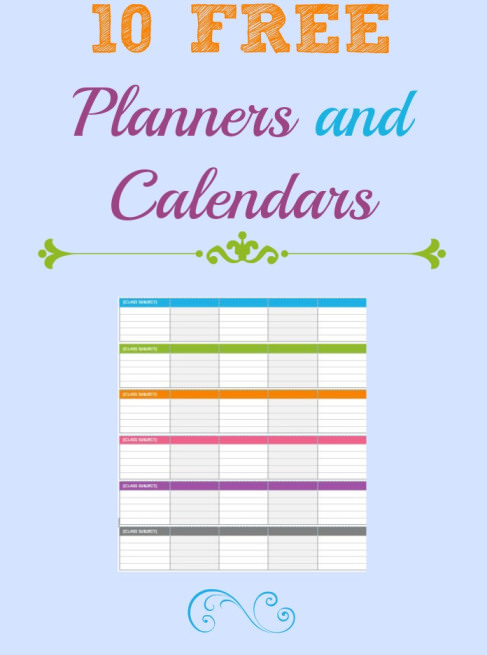10-calendars-and-planners-jpg
