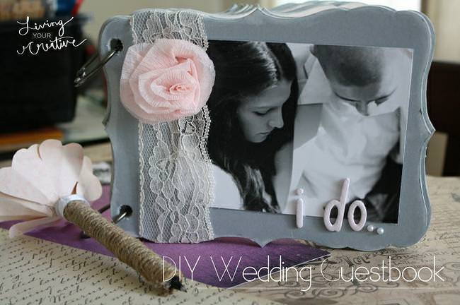 DIY Guest Book 2_edited-1-jpg