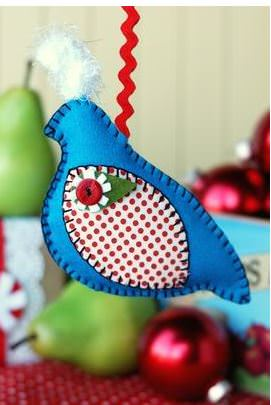 difficulty cost time age person event - How To Make Homemade Christmas Ornaments
