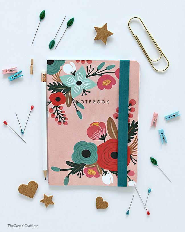 DY-Elastic-Band-Notebook-from-www-thecasualcraftlete-com_-jpg