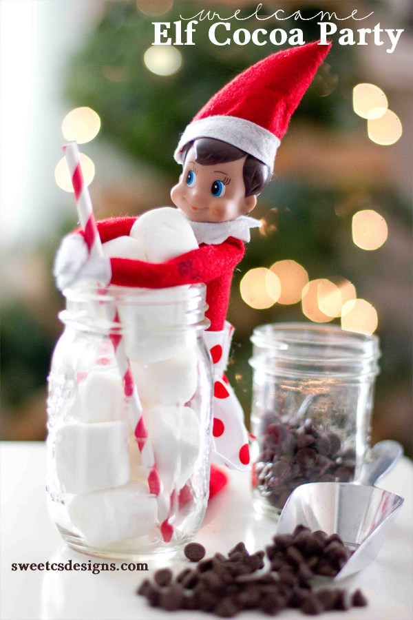 Welcome-Elf-cocoa-party-surprise-your-kids-with-your-Elf-on-a-Shelfs-return-and-a-cocoa-party-to-celebrate1-jpg