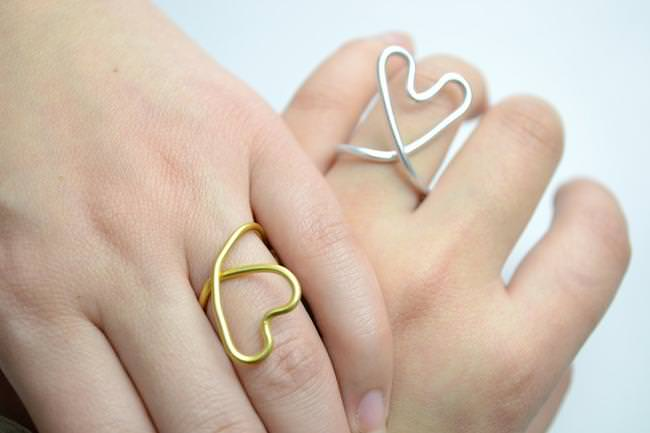 Jewelry-making-for-beginners-pair-of-valentines-day-ring-for-couples-jpg