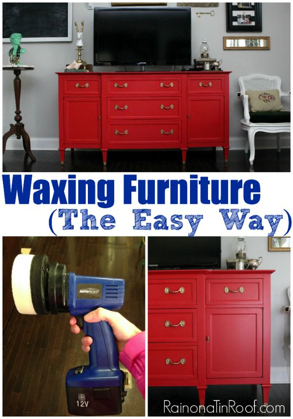 waxing furniture the easy way-jpg