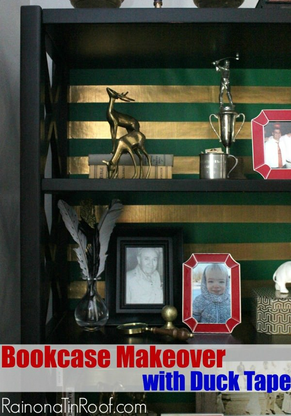 duct-tape-ideas-bookcase-makeover-jpg