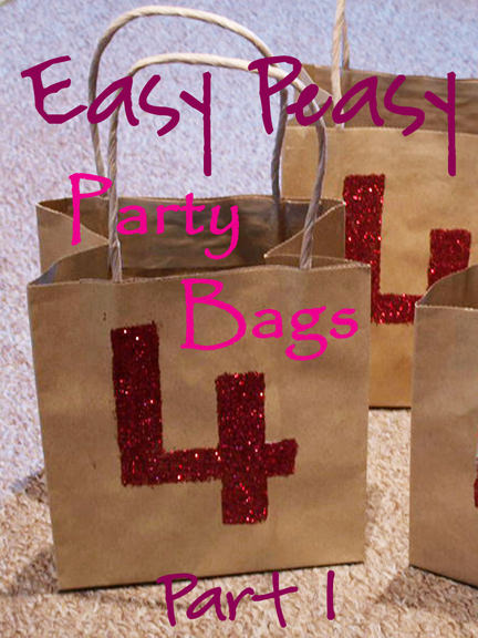 4th-birthday-party-bag-title-jpg
