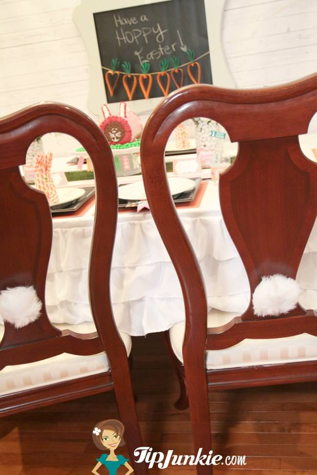Bunny Tail Chairs_TipJunkie-jpg