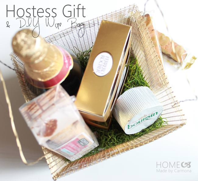 Hostess Gift-jpg