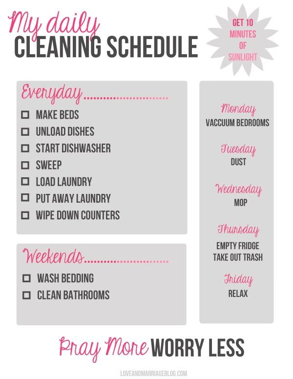 MyDailyCleaningSchedule-png