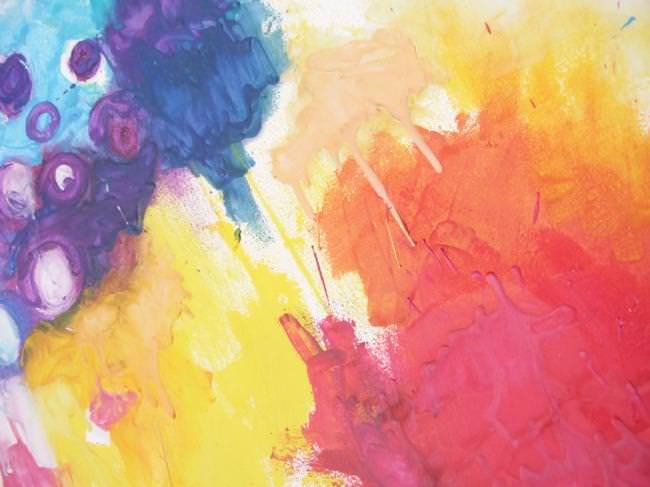 Painting-With-Melted-Crayons-Close-Up-JPG