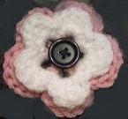 button flower-jpg
