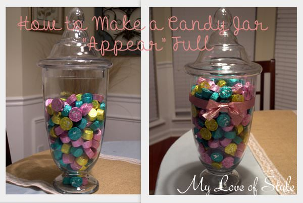 how_to_make_a_candy_jar_appear_full-jpg