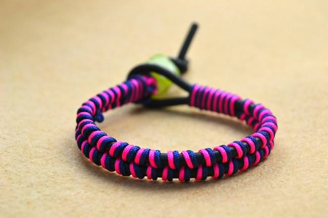 How-to-make-leather-cord-bracelets-in-3-steps-by-you-own-jpg