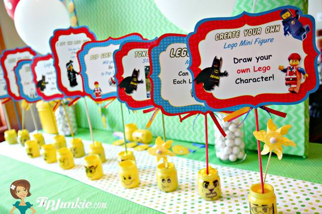 Lego Party Game Signs_5_TipJunkie-jpg