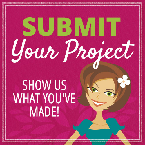 Submit_Your_Project_TipJunkie-jpg