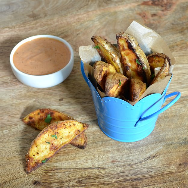 old-bay-roasted-potato-wedges-SUBMISSION-jpg