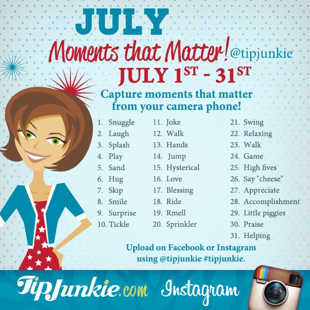 instagram_july_photo_challenge-2 copy-jpg