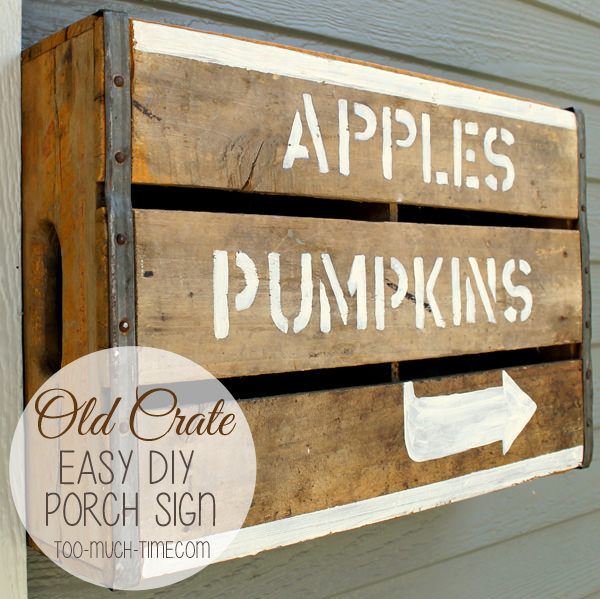 Easy-DIY-Fall-Crate-Sign-from-TMTOMH-Too-Much-Time-on-My-Hands-feature-copy-jpg