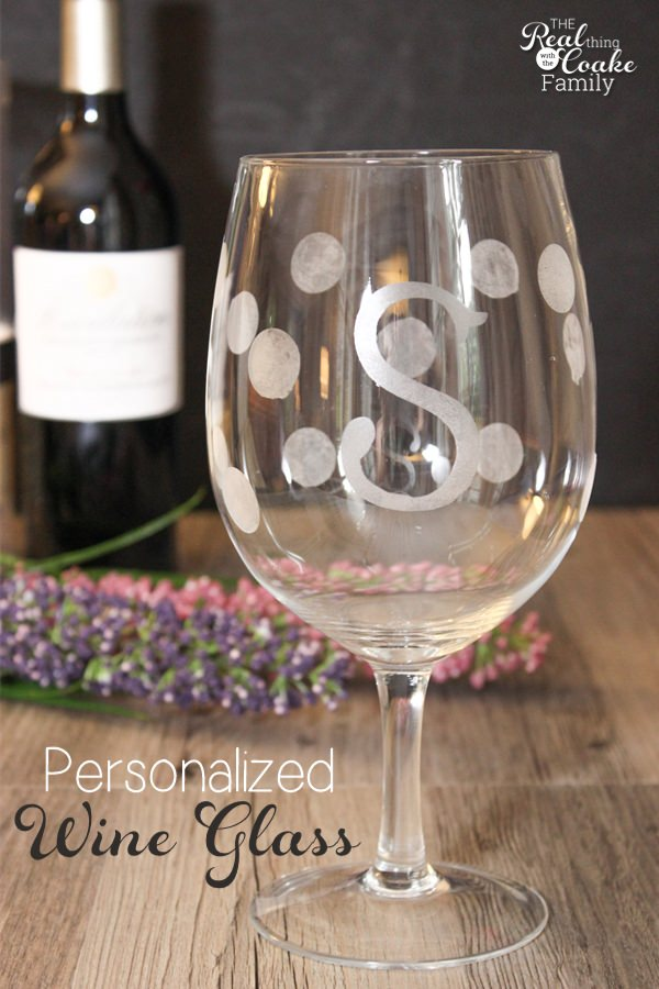 Personalized Gifts-jpg