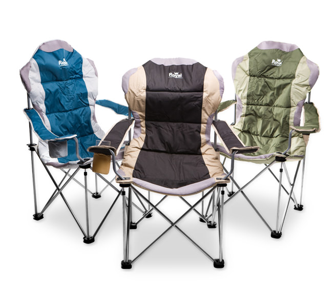 Chairs for Camping-jpg