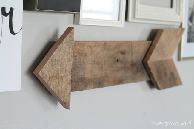 DIy-Wood-Pallet-Arrow-6-jpg