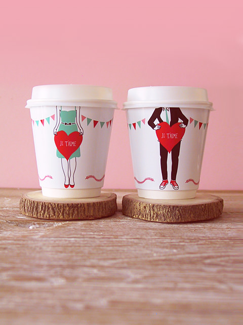 valentine_cup_wrappers-jpg