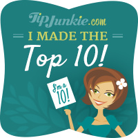 Top_10_Badge_TipJunkie-jpg