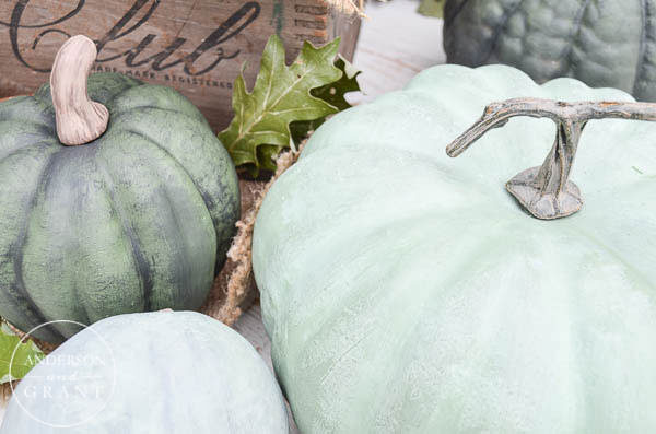 chalk-painted-pumpkins-jpg