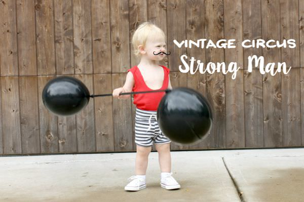 vintage-Circus-Strong-Man-Costume-jpg