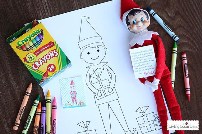 Elf-on-shelf-coloring-sheet-jpg