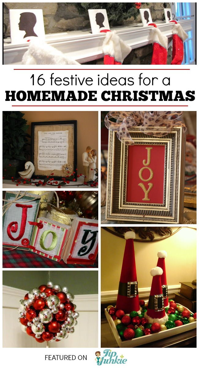 TJ Homemade Christmas-jpg