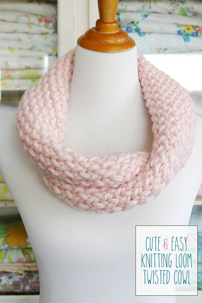 Cute-and-Easy-Knitting-Loom-Twisted-Cowl-jpg